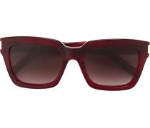 'Bold' Sonnenbrille