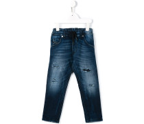 'Krooley Ne' Jeans