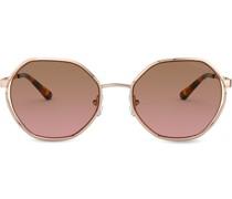 'Porto' Sonnenbrille