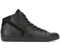 'SKT' High-Top-Sneakers