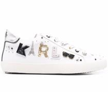 Skool Karl Paris Sneakers