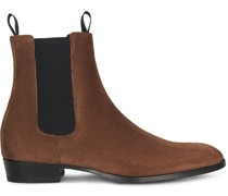 Enfield Chelsea-Boots