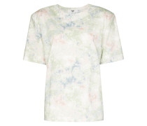 'Jeanette' T-Shirt