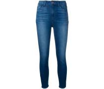 'Stockholm' Jeans