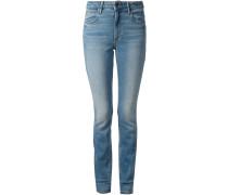 Schmale Jeans - women