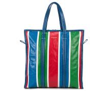 'Bazar' Handtasche