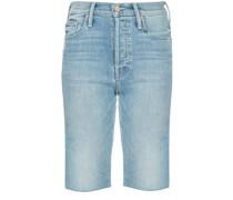 'Tomcat' Jeansshorts