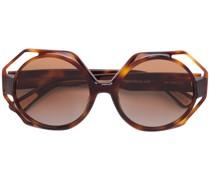 'Occupant' Sonnenbrille