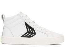 'Catiba' High-Top-Sneakers