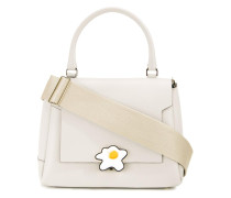 'Egg Bathurst' Handtasche