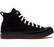 Chuck Taylor All Star CX High Sneakers
