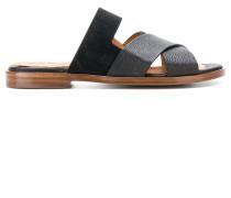 Wanda sandals
