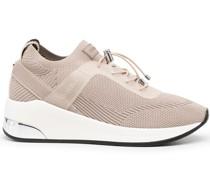 Jetson Sneakers