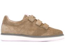 'Noah' Sneakers - women
