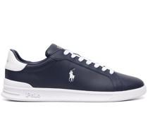 Heritage Court II Sneakers