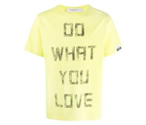 Do What You Love T-Shirt