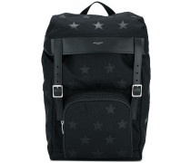 'Hunting' backpack