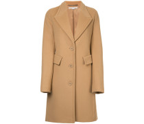 Debora coat