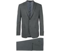 - Zweiteiliger Anzug - men - Elastodien/Bemberg