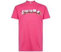 Apes SS 21 T-Shirt