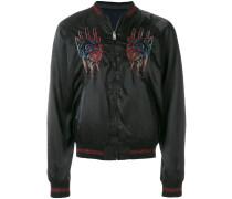 j-isaac jacket
