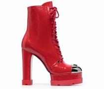 New Cult Stiefel
