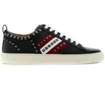 Helvio-B sneakers