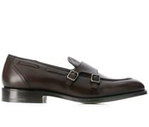 'Clatford' Monk-Schuhe