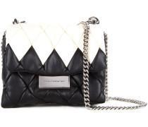 'Beckett' Handtasche