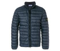 micro yarn packable jacket