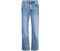 'Cynthia' Jeans