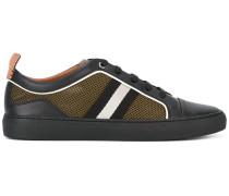 - 'Hegor' Sneakers - men