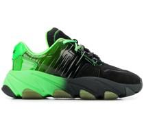 'Extasy' Sneakers