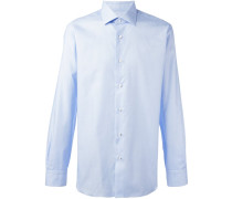 Klassisches Hemd