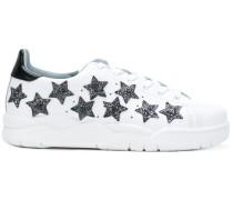 embellished Roger sneakers