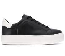 'Laney' Flatform-Sneakers