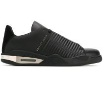 'Jeopardy' Sneakers
