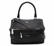Pandora Handtasche