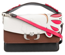 'Twi Twi Petal Ballet' Handtasche