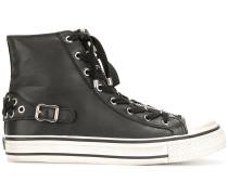 Venus lace-up sneakers
