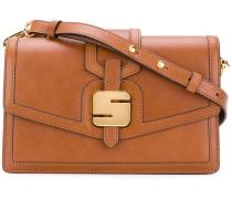 1792 shoulder bag