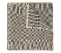 'Lineas' Schal