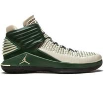 Air  XXXII sneakers
