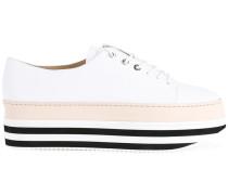 'Activate' Sneakers - women - Kalbsleder - 38.5