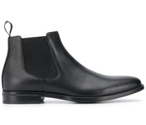 'Leonardo' Chelsea-Boots