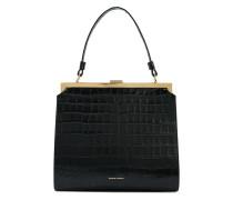 'Elegant' Handtasche