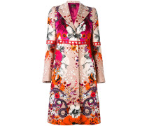 Garden Of Eden coat - women