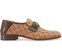 'GG' Loafer