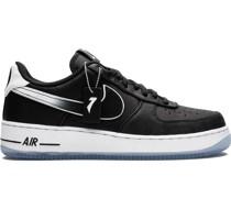 x Colin Kaepernick 'Air Force 1 '07 QS' Sneakers