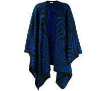 P.A.R.O.S.H. Oversized-Cardigan